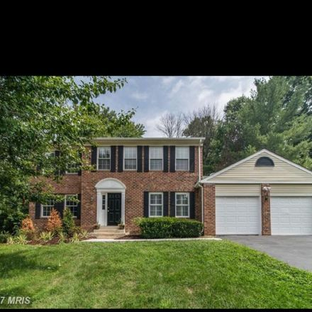 Rent this 1 bed room on Association Drive in Reston, VA 20191