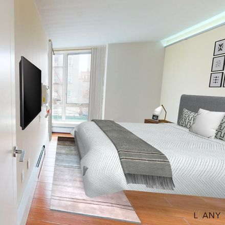 Rent this 2 bed apartment on 2330 Hoffman Street in New York, NY 10458