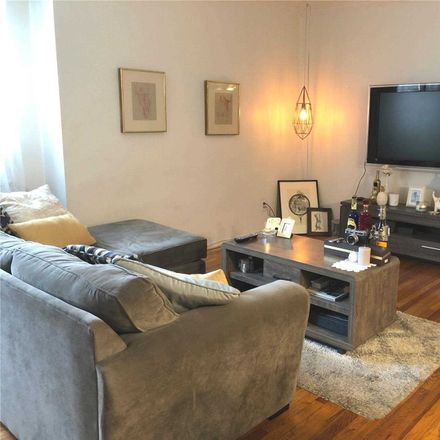 Rent this 3 bed condo on 25th Rd in Flushing, NY
