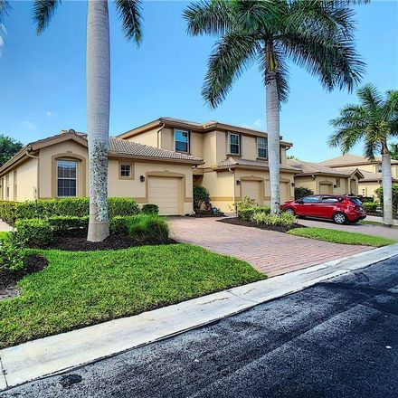 Rent this 3 bed condo on Lake Sawgrass Loop in Fort Myers, FL