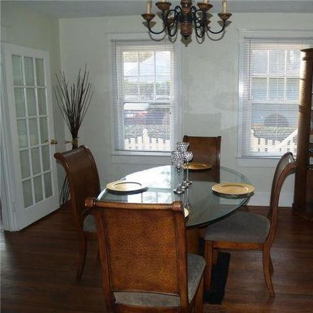 Rent this 2 bed apartment on Colonialtown South in Brown Avenue, Orlando