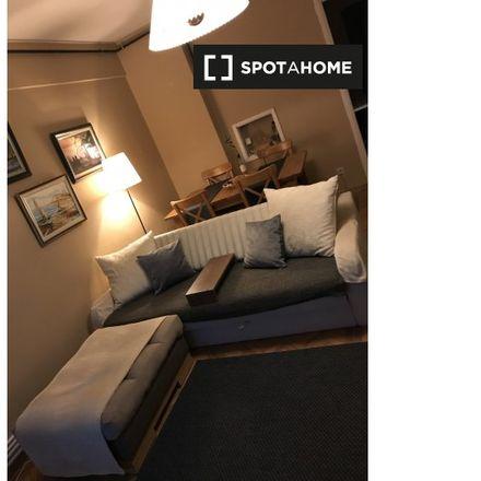 Rent this 2 bed room on Asariye Caddesi in 34349 Beşiktaş, Turkey