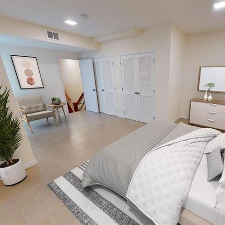 Rooms for rent in The Heights, Jersey City, NJ, USA - Rentberry