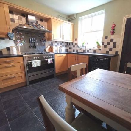 Rent this 2 bed house on Hall Street in Dudley DY8 2JE, United Kingdom
