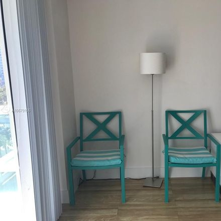 Rent this 2 bed condo on Ocean Reserve in 19370 Collins Avenue, Sunny Isles Beach