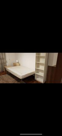 Rent this 5 bed room on Circonvallazione Nomentana in 408, 00162 Roma RM