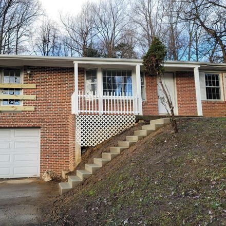 Rent this 4 bed house on 11502 Old Lottsford Road in Mitchellville, MD 20721