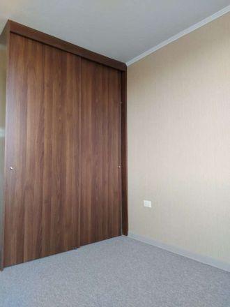Rent this 3 bed apartment on Tierra Fértil in 925 0678 Provincia de Santiago, Chile