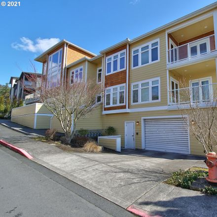 Rent this 3 bed condo on 3026 Northwest Montara Loop in Portland, OR 97229