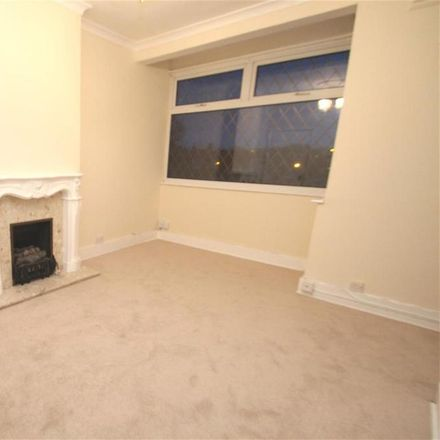 Rent this 2 bed apartment on Westland Avenue in London RM11 3SB, United Kingdom