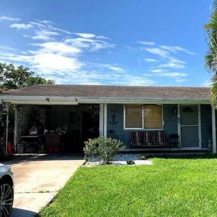 Rent this 2 bed house on 730 East Prima Vista Boulevard in Port St. Lucie, FL 34952