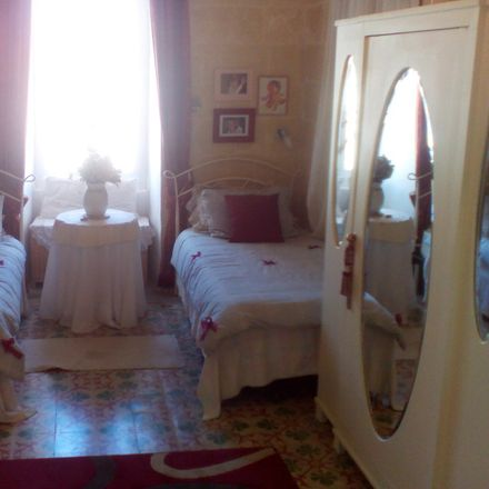 Rent this 1 bed house on Attard in MALTA, MT