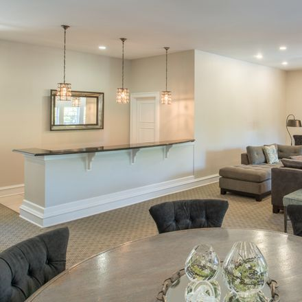 Rent this 2 bed apartment on 9100 Santayana Drive in Mantua, VA 22031