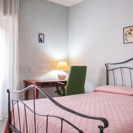 Rent this 3 bed apartment on Via Asinari di S. Marzano in 00159 Rome RM, Italy