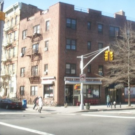 Rent this 3 bed apartment on 233 West 10th Street in New York, NY 10014