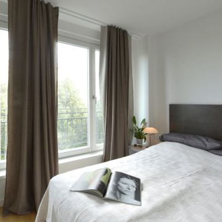 Rent this 2 bed apartment on Oberstraße 14 a in 20144 Hamburg, Germany