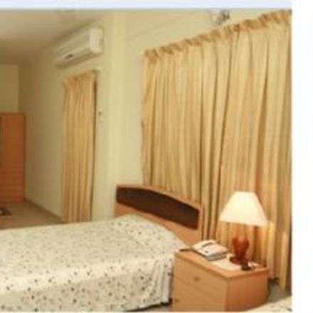 Rent this 3 bed apartment on Kalachandpur Main Road in Gulshan, Dhaka - 1229