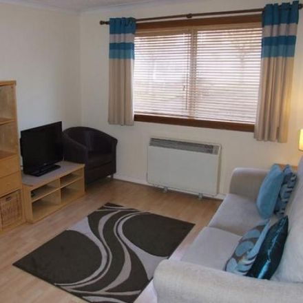 Rent this 2 bed apartment on Aberdeen AB23 8FY