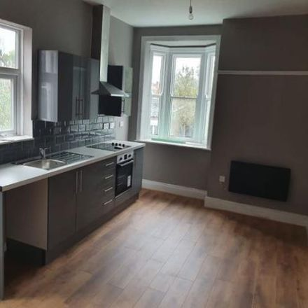 Rent this 1 bed apartment on Metro Inns Walsall in Birmingham Road, Walsall WS5 3AA