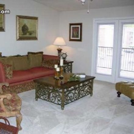 Rent this 3 bed apartment on Allen Drive in Leonidas, TX 77304