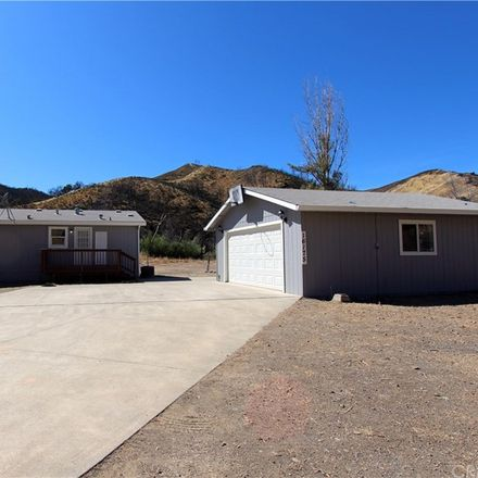 Rent this 3 bed apartment on Quail Trl in Clearlake Oaks, CA
