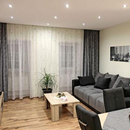 Rent this 2 bed apartment on Palatium Bad Ems in Römerstraße 26, 56130 Bad Ems
