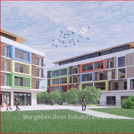 Rent this 3 bed apartment on 78073 Bad Dürrheim