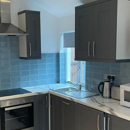 Rent this 1 bed house on 50 Terenure Road East in Rathgar, Dublin