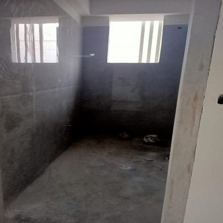 Rent this 2 bed apartment on unnamed road in Ward 7 Chilka Nagar, Hyderabad - 500039