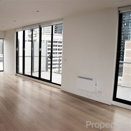 Rent this 2 bed apartment on 1001/16 Liverpool Street
