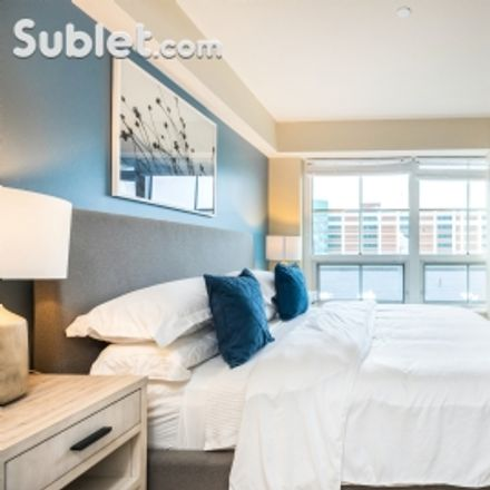 Rent this 1 bed apartment on Batteries Plus Bulbs in 1450A Bush Street, San Francisco
