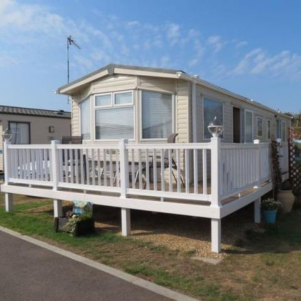 Rent this 0 bed apartment on Fen Lane in East Mersea CO5 8UA, United Kingdom