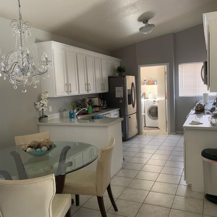 Rent this 1 bed room on East Wood Drive in Phoenix, AZ 85022