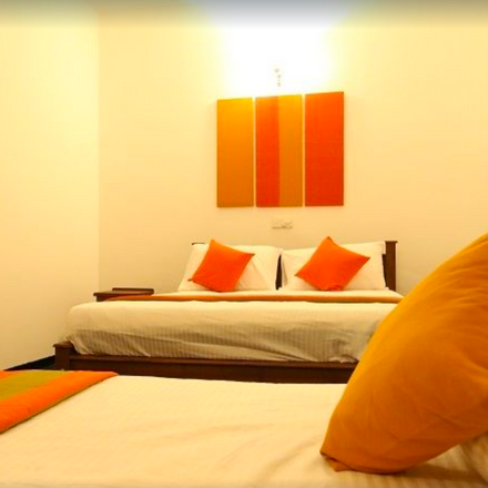 Rent this 1 bed house on Colombo-Galle Road in Pathuwatta 80244, Sri Lanka