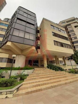 Rent this 3 bed apartment on General Francisco de Paula Santander in Carrera 58, 080002 Barranquilla