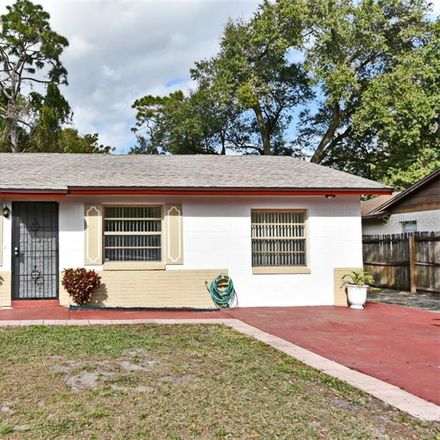 Rent this 3 bed house on 2703 Drake Dr in Orlando, FL
