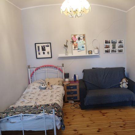 Rent this 9 bed room on Różana 4 in 80-837 Gdańsk, Polska