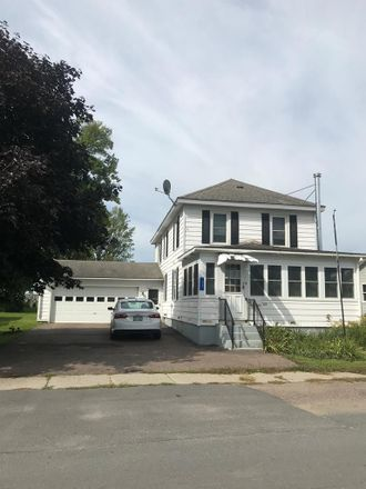 Rent this 3 bed house on 52 Church Street in Rouses Point, NY 12979