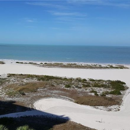 Rent this 2 bed condo on 1270 Gulf Boulevard in Clearwater, FL 33767