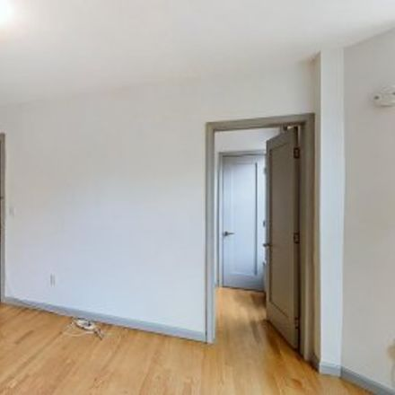 Rent this 3 bed apartment on #2 in 697 Degraw Street, Park Slope