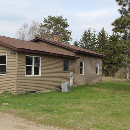 Rent this 3 bed house on 26666 210th Street in Nevis, MN 56467