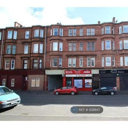Rent this 2 bed apartment on Punjabi Express in 115 Main Street, Glasgow