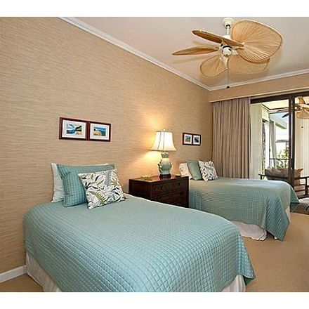 Rent this 2 bed apartment on 4999 Kahala Avenue in Honolulu, HI 96816