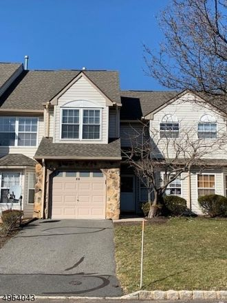 Rent this 2 bed apartment on 210 Nebula Road in Piscataway Township, NJ 08854