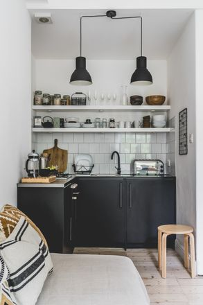 Rent this 2 bed apartment on 30 Fowler Terrace in Edinburgh EH11 1DA, Reino Unido