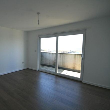 Rent this 3 bed apartment on Eastbrook Primary Acedemy in Gardner Road, Adur BN41 1PN