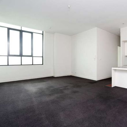 Rent this 2 bed apartment on 220/23 Corunna Road