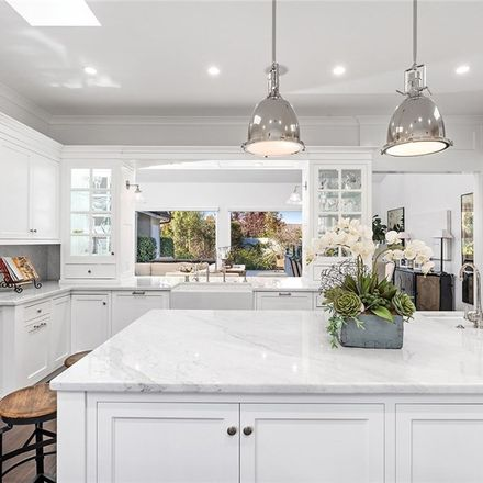 Rent this 3 bed house on 4 Rue Fontainbleau in Newport Beach, CA 92660