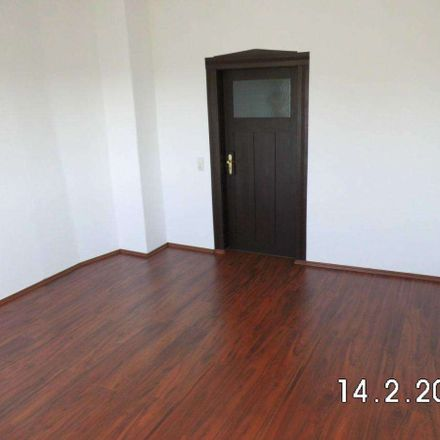 Rent this 6 bed apartment on DE