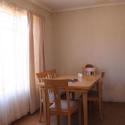 Rent this 3 bed house on Kirkney in Pretoria, 0183